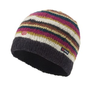 Sherpa Pangdey Hat