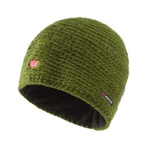 Sherpa Jumla Hat in Gokarna Green