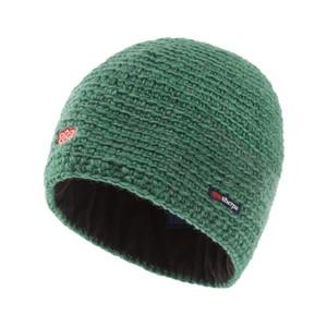 Sherpa Jumla Hat in Khola