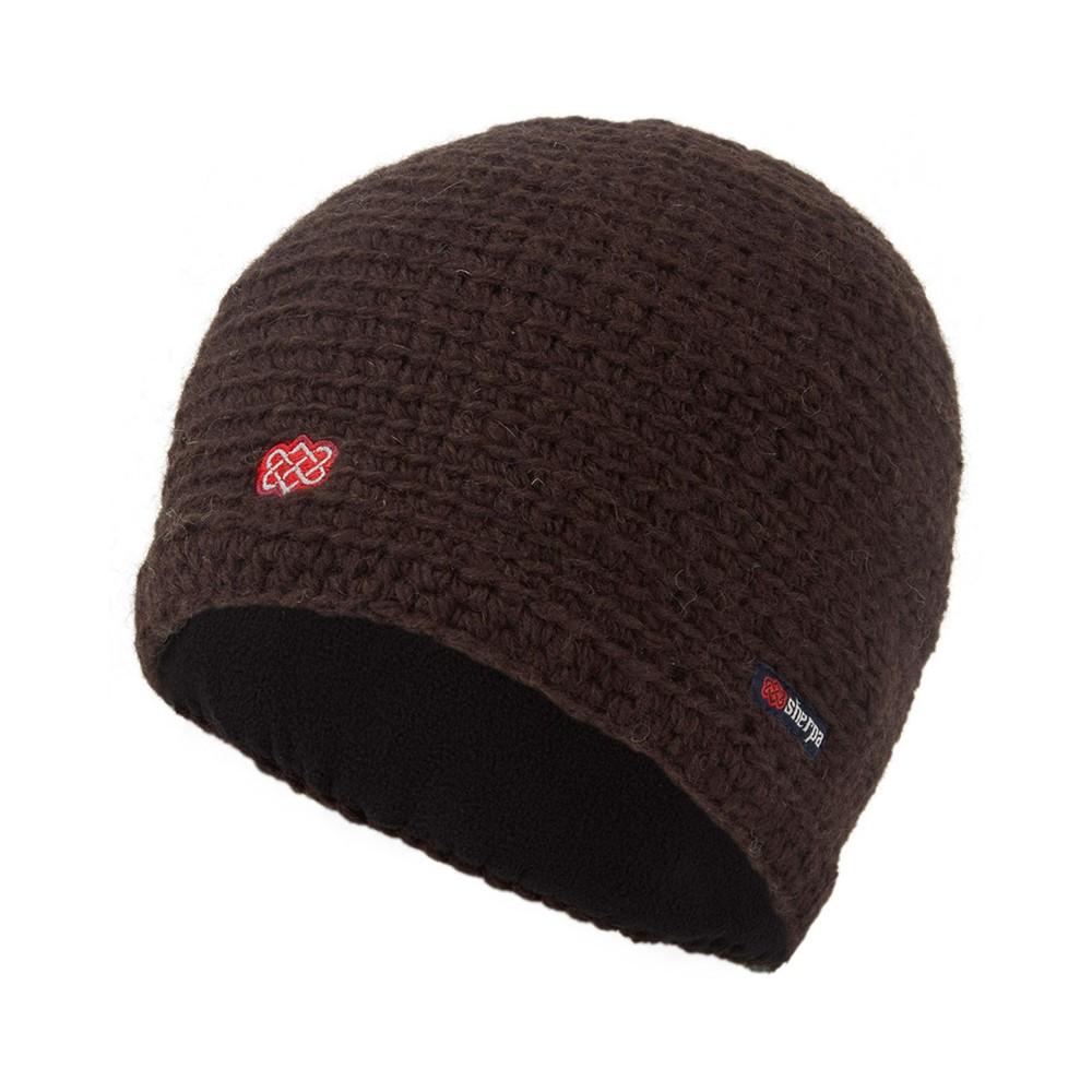 Sherpa Jumla Hat Tongba