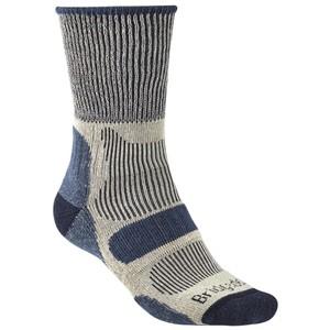 Bridgedale Hike LW Cotton Cool Comfort Boot Mens