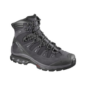 Salomon Quest 4D 3 GTX Mens