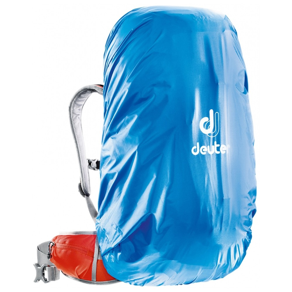 Deuter Raincover II Cool Blue