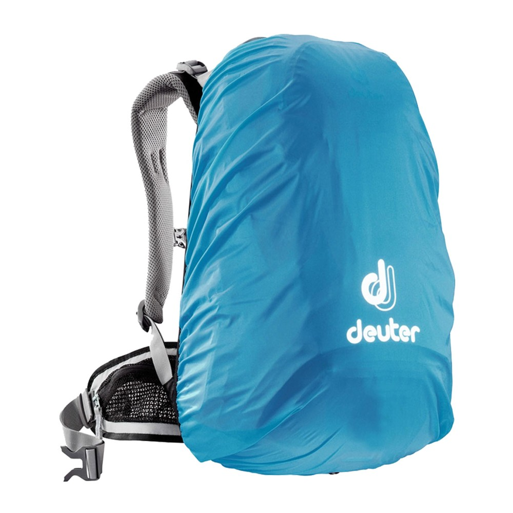 Deuter Raincover I Cool Blue
