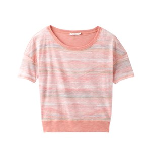 Prana Lurie Top Womens