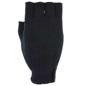 Extremities Fingerless Thinny Glove
