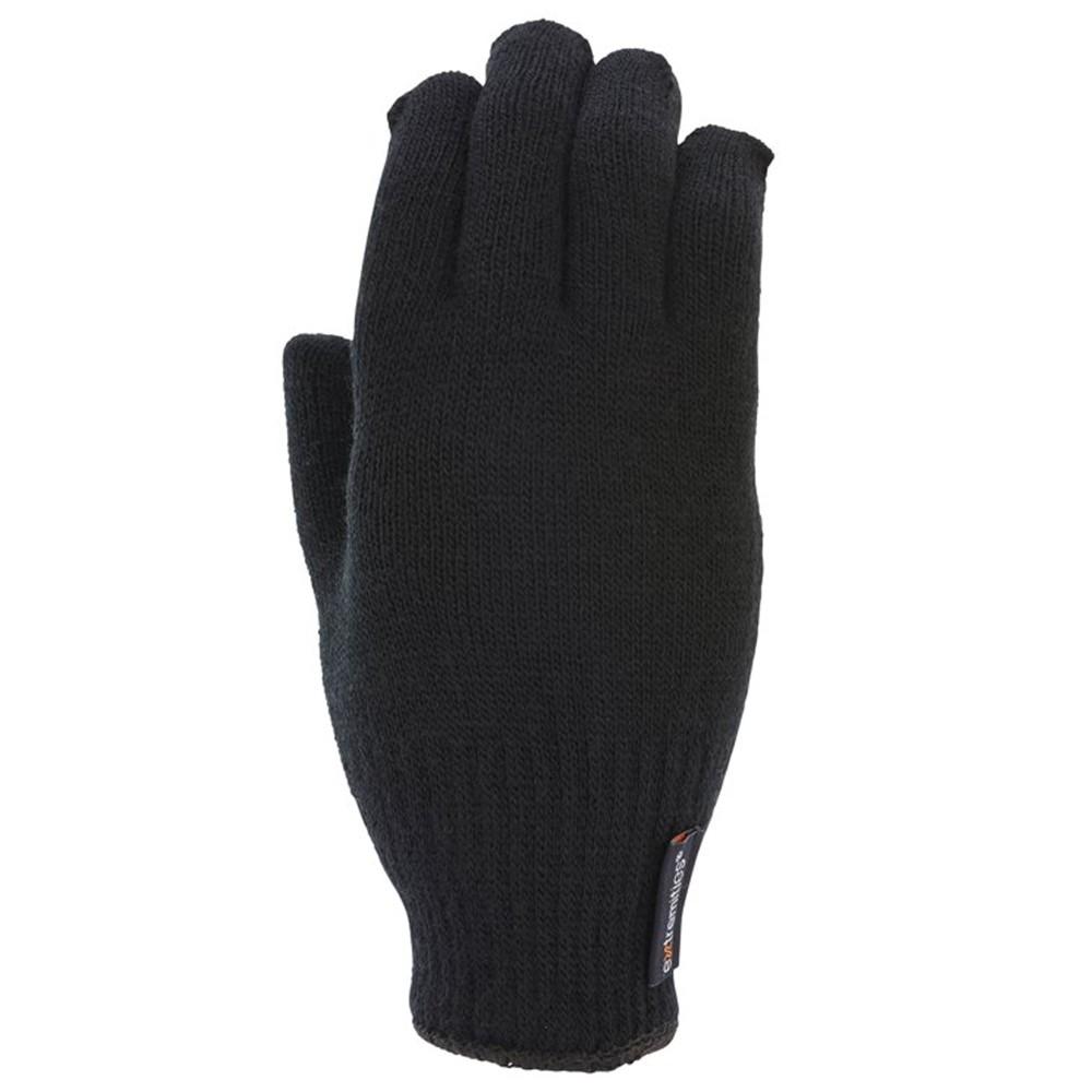 Extremities Thinny Glove Black