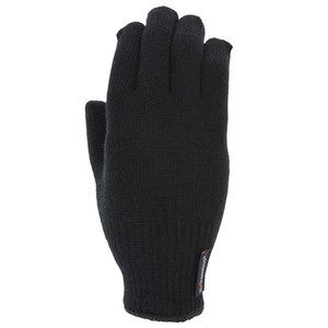 Extremities Thinny Glove