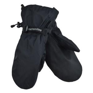 Extremities Tuff Bags GTX