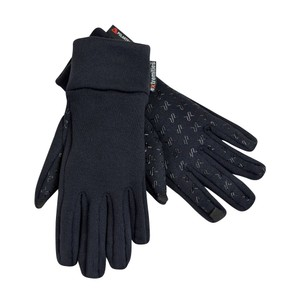 Extremities Sticky Power Stretch Glove