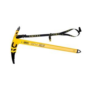 Grivel Helix w/ long leash