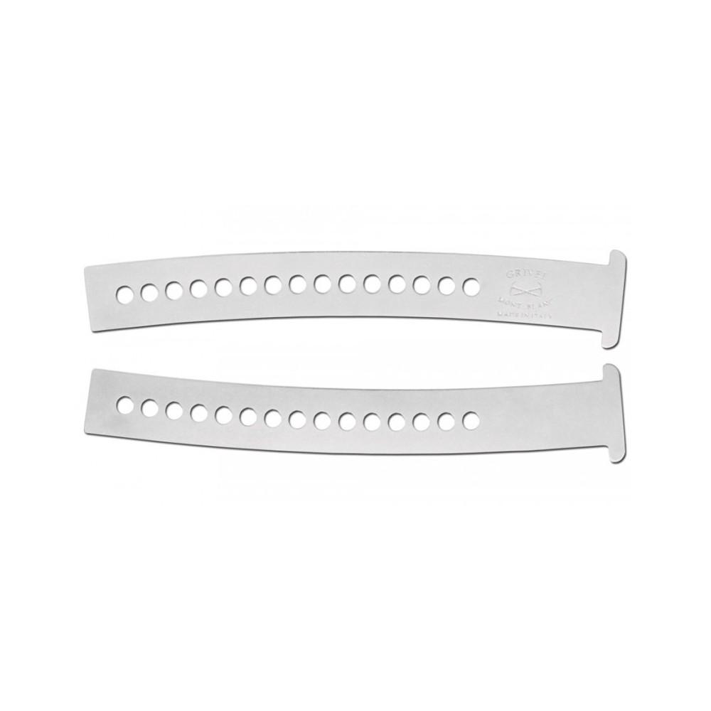 Grivel Short Flex Bar 160mm N/A