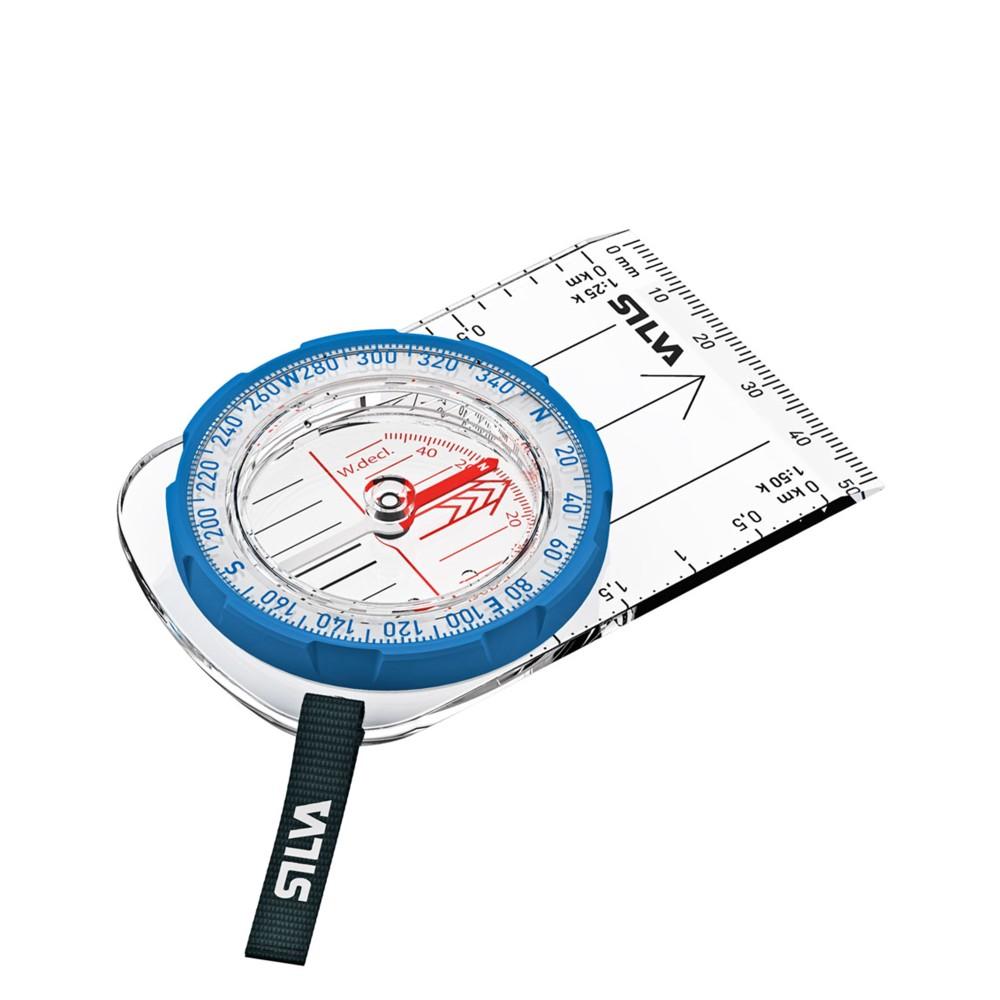 Silva  Field Compass N/A