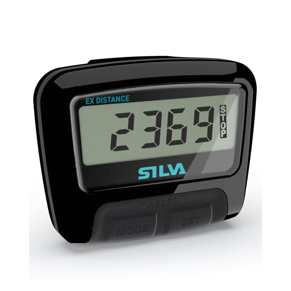 Silva  EX Distance Black