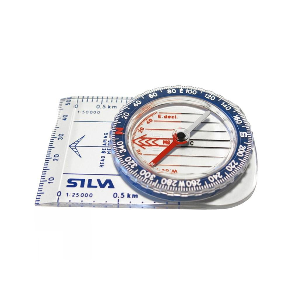 Silva  Classic Compass N/A