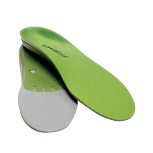 Superfeet Superfeet Trim-to-Fit Green