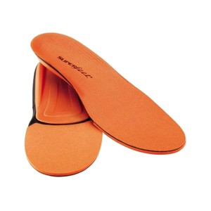 Superfeet Superfeet Trim-to-Fit Orange
