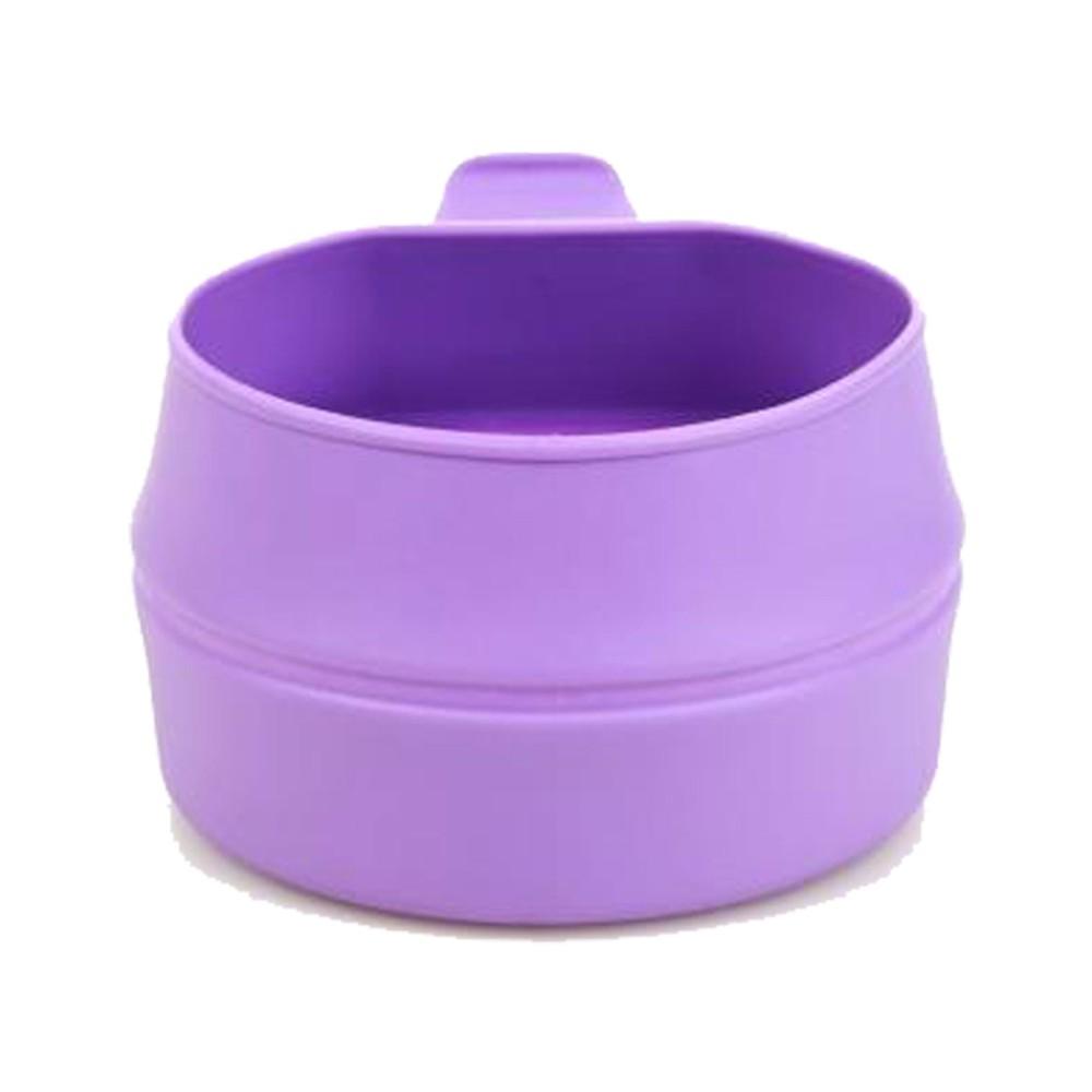Wildo Fold-A-Cup Lilac