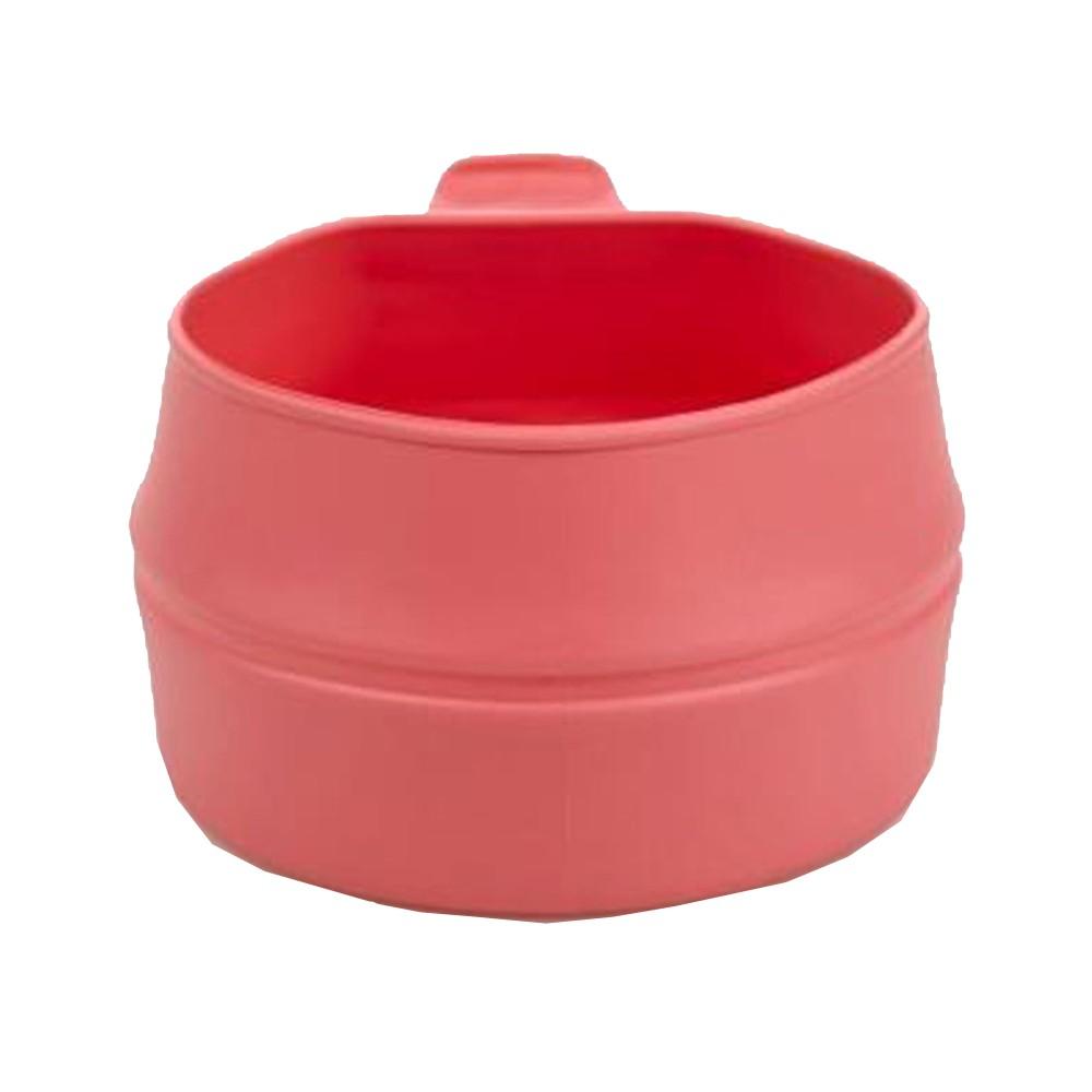 Wildo Fold-A-Cup Pitaya Pink