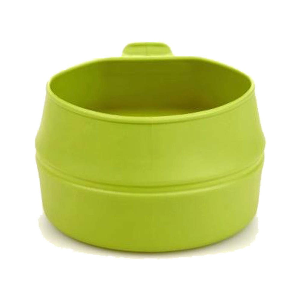 Wildo Fold-A-Cup Big Lime