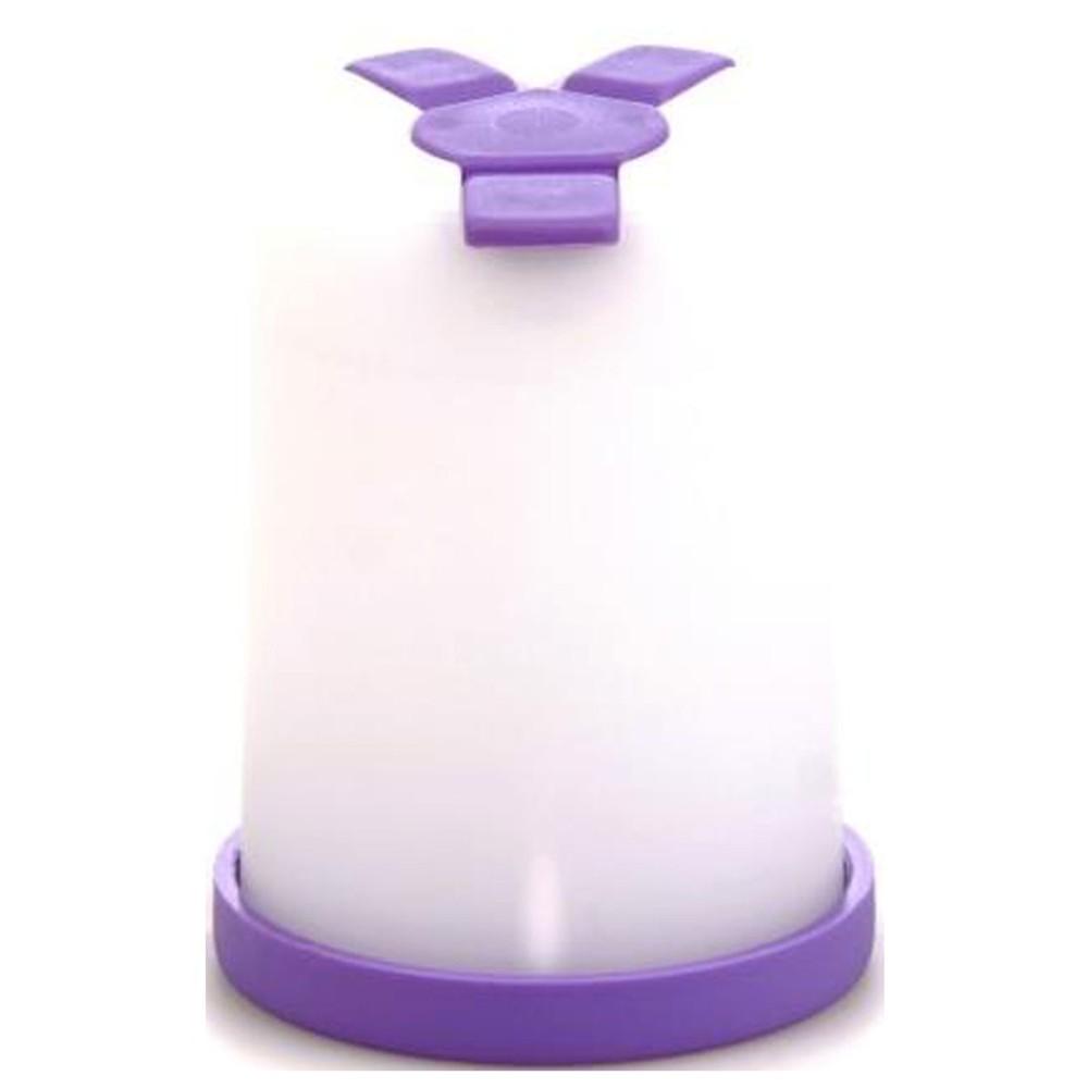Wildo Shaker Lilac