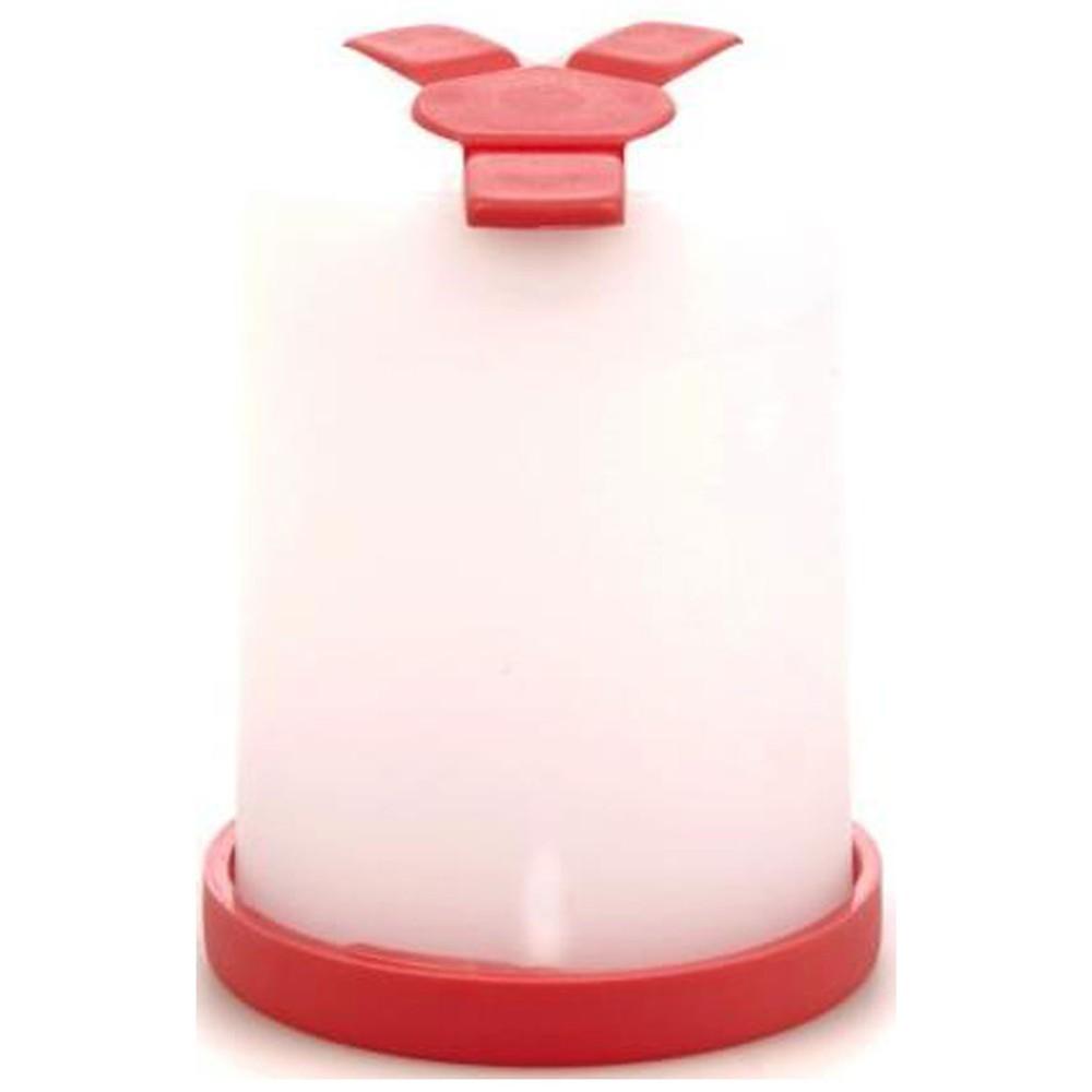 Wildo Shaker Pink