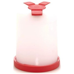 Wildo Shaker in Pink