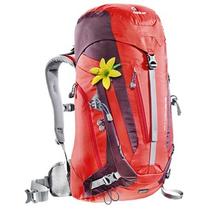 Deuter ACT Trail 28 SL Womens