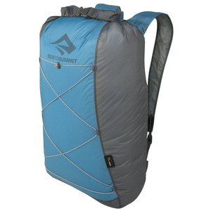 Sea To Summit Ultra-Sil Dry Daypack in Sky Blue