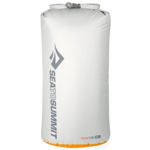 Sea To Summit eVac Dry Sack - 65L