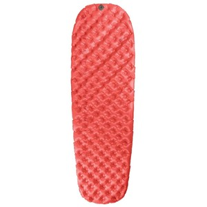 Sea To Summit Ultralight Insulated Mat Womens Regular