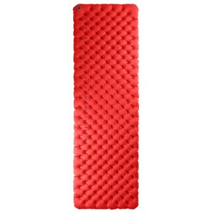 Sea To Summit Comfort Plus Insulated Mat Large