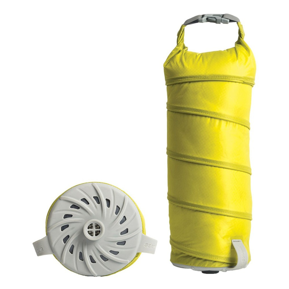 Sea To Summit Jet Stream Pump Sack N/A