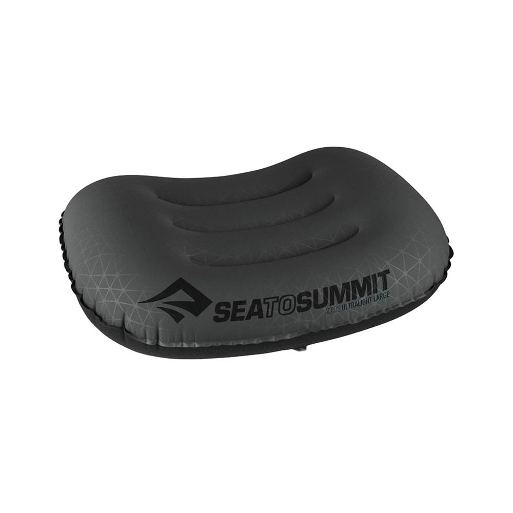 Sea To Summit Aeros Ultralight Pillow Large Grey