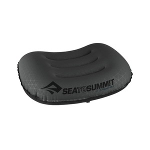 Sea To Summit Aeros Ultralight Pillow Large in Grey