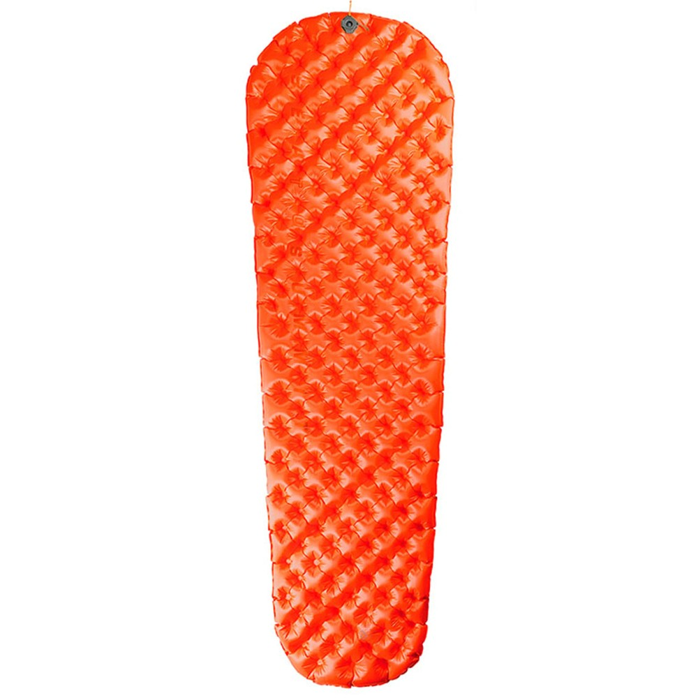 Sea To Summit Ultralight Insulated Mat Orange