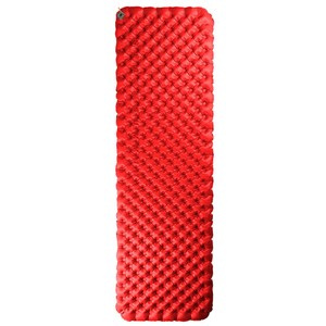 Sea To Summit Comfort Plus Insulated Mat Rectangular