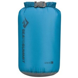 Sea To Summit Ultra-Sil Dry Sack - 4L