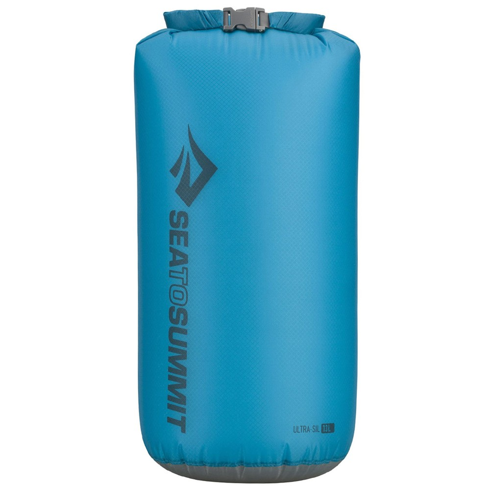 Sea To Summit Ultra-Sil Dry Sack - 13L Blue