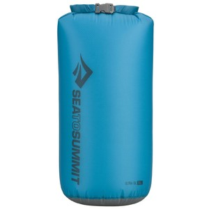 Sea To Summit Ultra-Sil Dry Sack - 13L in Blue