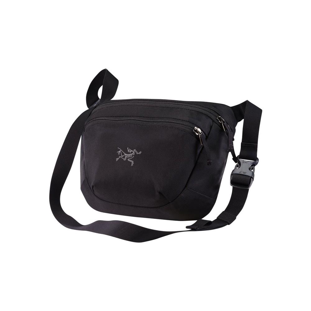Arcteryx  Maka 2 Waistpack Black
