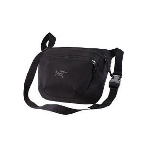 Arcteryx  Maka 2 Waistpack in Black