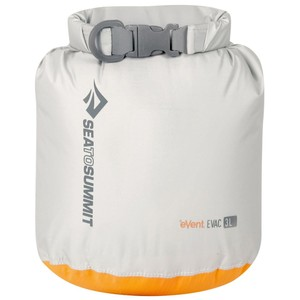 Sea To Summit eVac Dry Sack - 3L