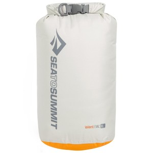 Sea To Summit eVac Dry Sack - 8L