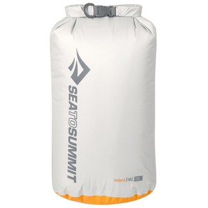 Sea To Summit eVac Dry Sack - 13L