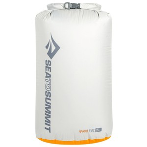 Sea To Summit eVac Dry Sack - 35L