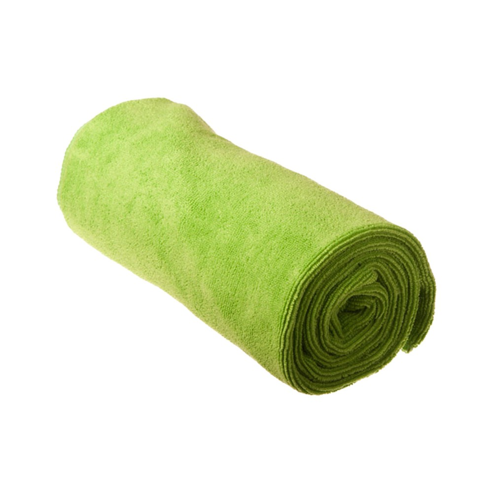 Sea To Summit Tek Towel - Small Lime