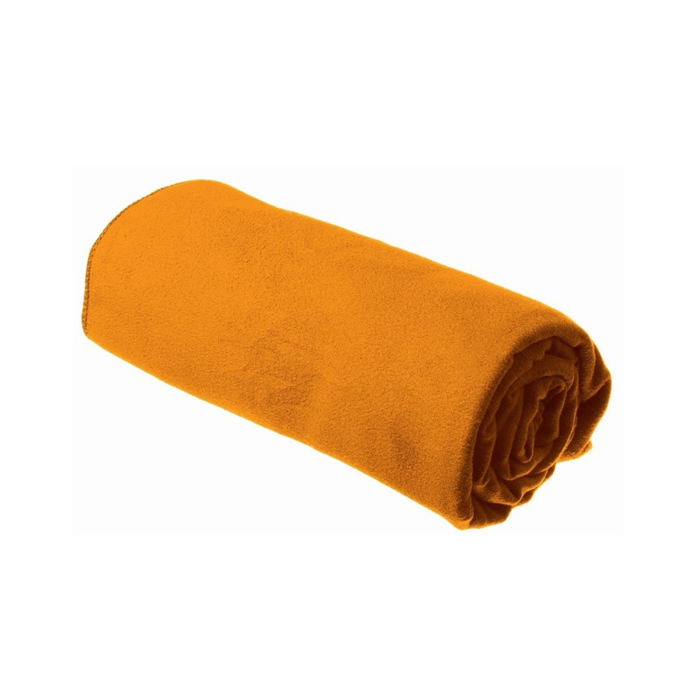 Sea To Summit Tek Towel - Medium Orange