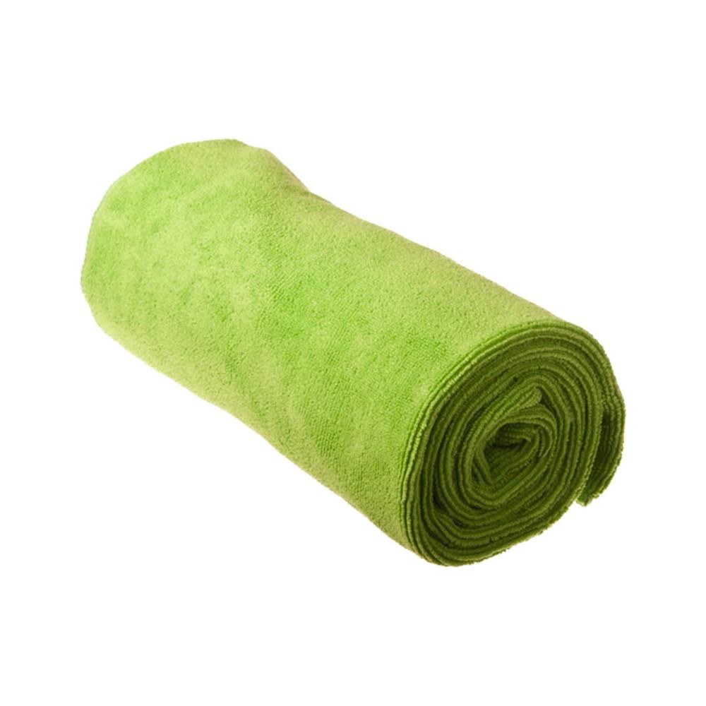 Sea To Summit Tek Towel - Large Lime