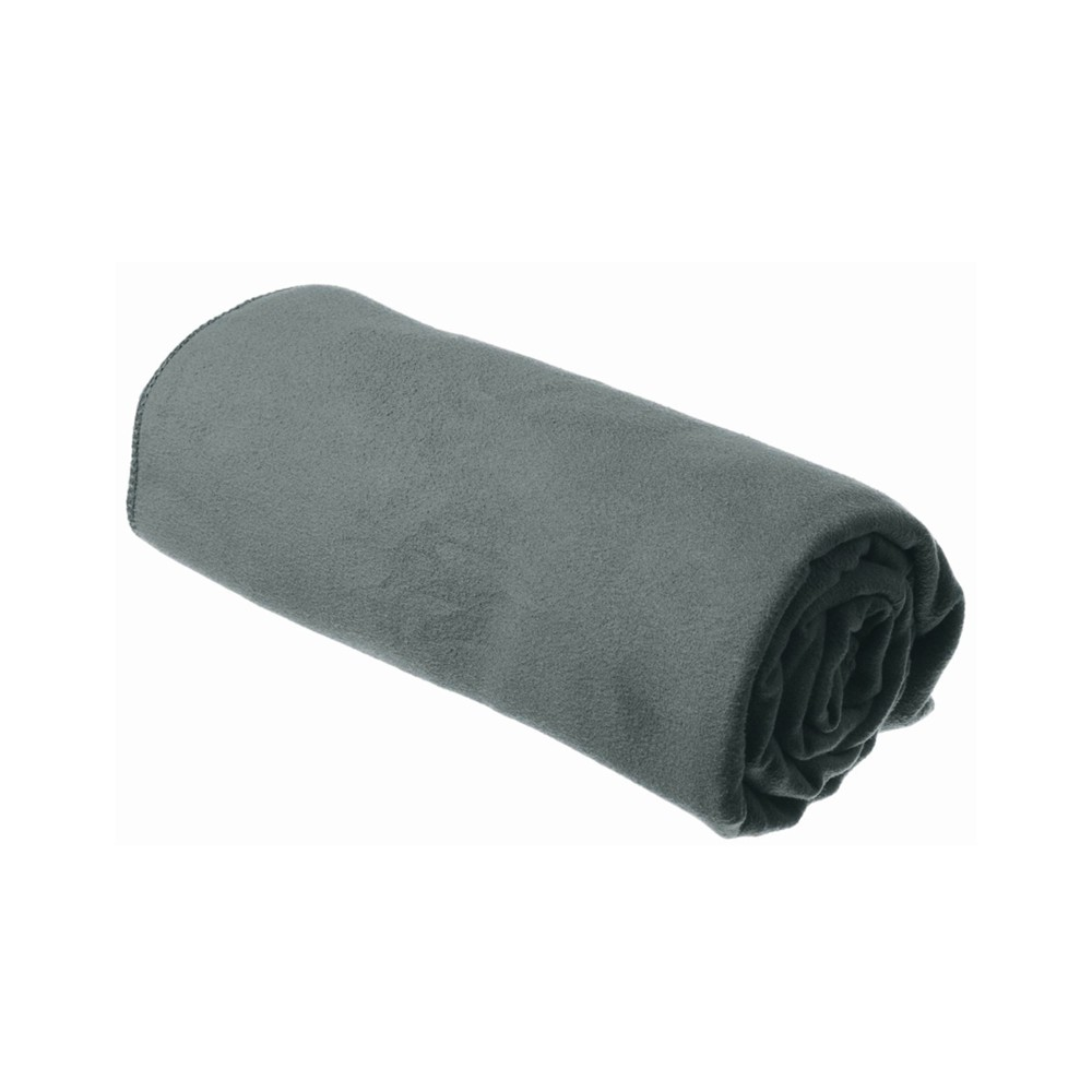 Sea To Summit Tek Towel - X-Large Grey